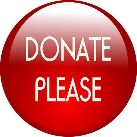 Donate Charity For Free With A Simple Click On Clicknow by 4 Must Haves For Your Nonprofit Donation Page