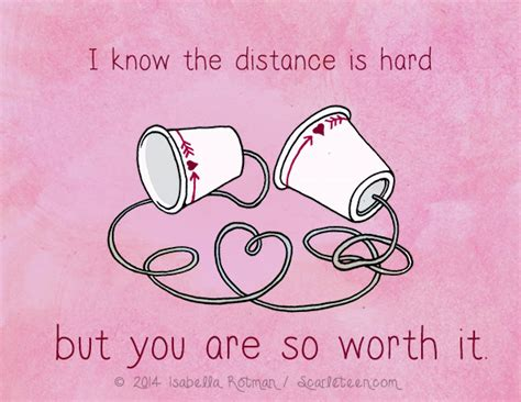 what to get distance boyfriend for valentines day amusing valentine s day e cards for untraditional