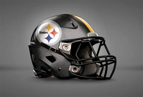 nfl helmet design rules 1000 images about nfl on pinterest sports sites calvin
