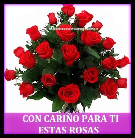 imagenes de flores para una mujer ramo de rosas para una mujer hermosa y linda fotografias