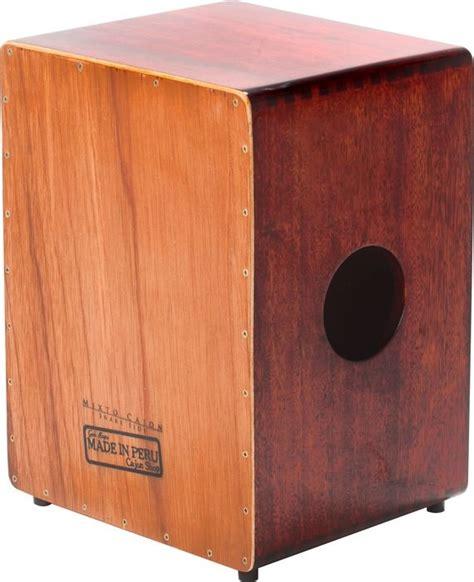 Box Drum 14 Curated Musical Instruments Ideas By Cellardoorbrad