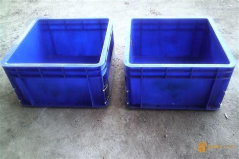 Jual Freezer Box Bekas Bekasi container plastik box plastik bekas bekasi jualo