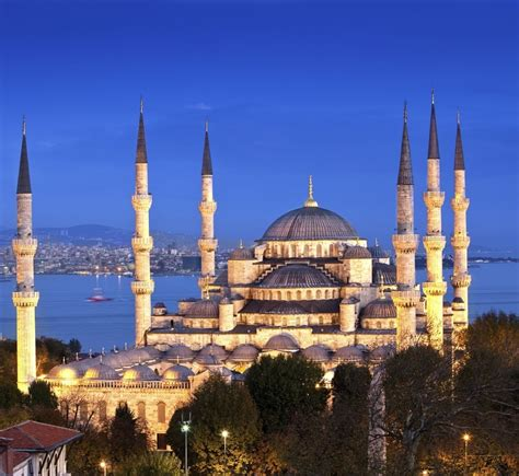 Stempel Bakar St Kayu Pesanan Khusus umroh plus turki alhijaz