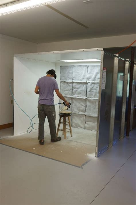 18 best Industrial Paint Booths & Systems images on