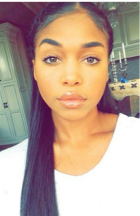 lori harvey real name 53 best images about lori harvey on pinterest