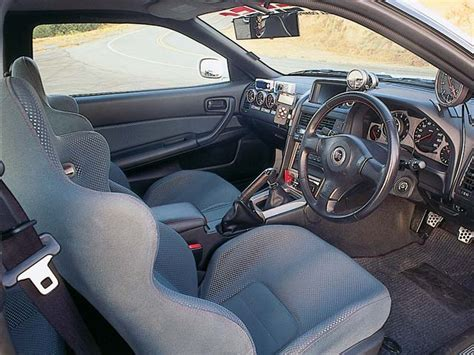 2000 nissan skyline interior 404 not found
