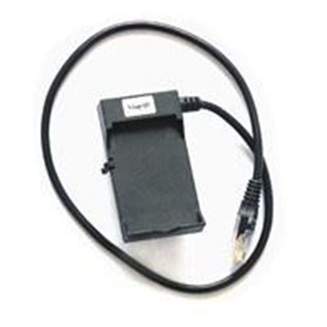 Kabel Flash Nokia N Gage Qd nokia dct4 n gage qd ufs cable nokia unlock software service cables and repairing
