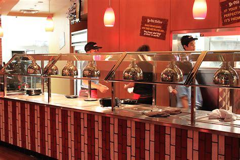 shakey s pizza buffet bite shakey s pizza in waipahu tasty island