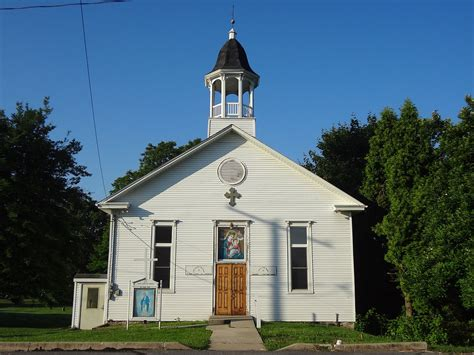 who founded the methodist church