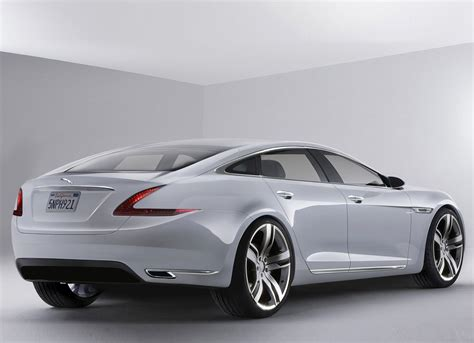 jaguar cars 2016 2016 jaguar xj review 2018 2019 car reviews