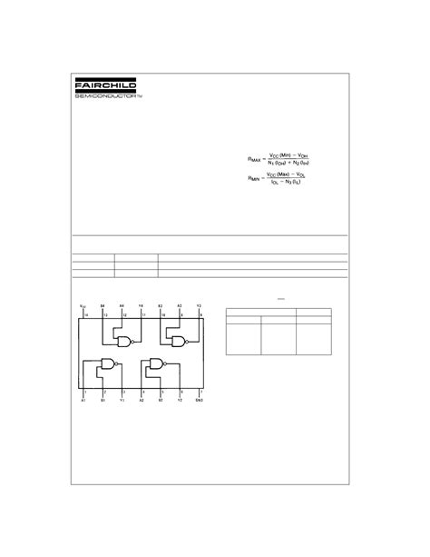 pull up resistor datasheet pdf pull up resistor datasheet 28 images pull up resistor array for the input or output of