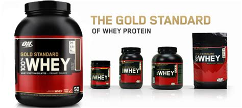 Whey Gold Standard 4 5 Kg Prix - optimum nutrition whey gold standard 5lb servings