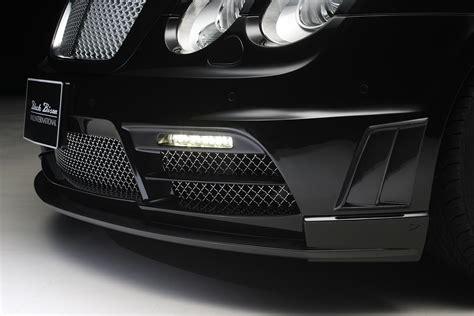bentley continental flying spur black 2013 mini cooper jcw gp us price 35 950