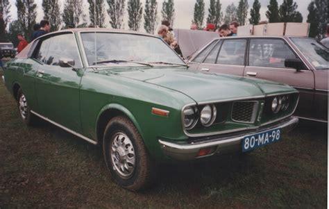 1976 toyota corona 2 1976 toyota corona ii coupe 1997 a photo on