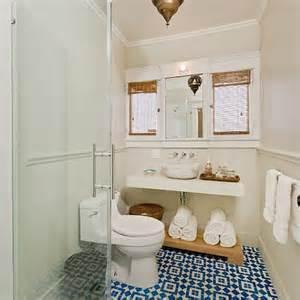 t j maxx moorish tiles towel design decor photos pictures ideas inspiration paint