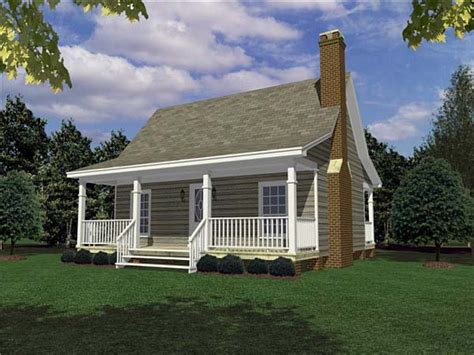 small home plans with porches country home house plans with porches rustic country house