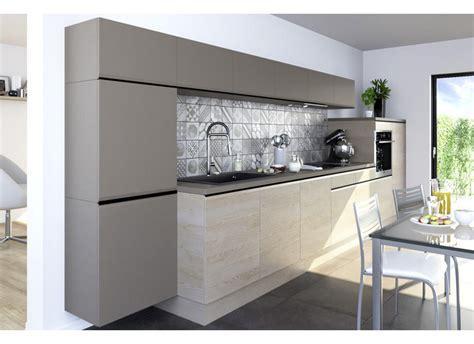meuble cuisine angle cuisine notre expertise meuble cuisine meuble cuisine but