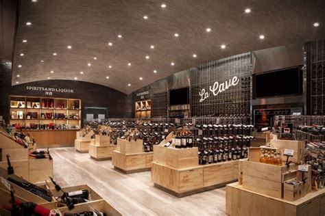 home design store in market style food stores food store designs