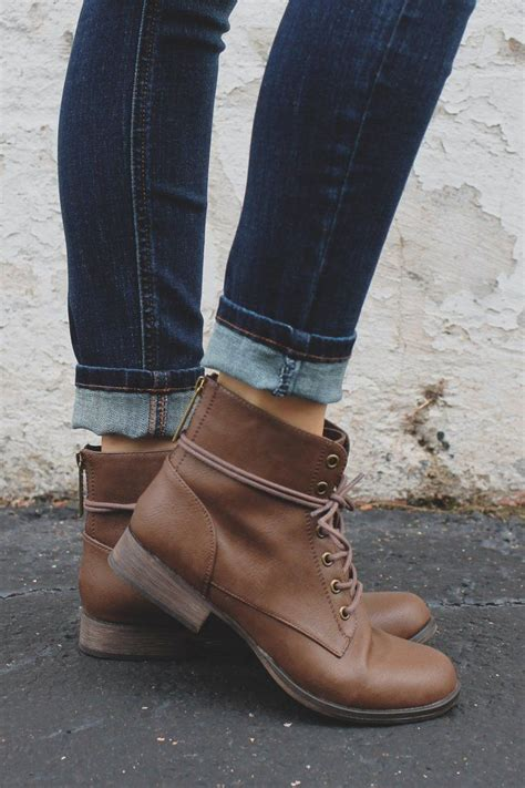 Georgina Lower Heel best 25 ankle booties ideas on ankle