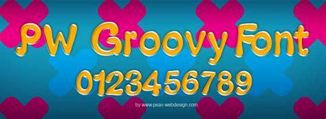 dafont groovy pw groovy font dafont com