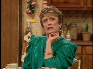 Where Did The Golden Girls Live by When I Was Twelve I Wanted To Be Blanche Devereaux