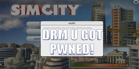 cách mod game offline simcity crack allows offline saves bigger cities