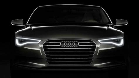 audi badge meaning the audi logo what do the popular four rings