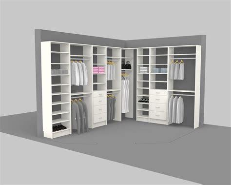 excellent closet design tool free roselawnlutheran excellent virtual closet design roselawnlutheran