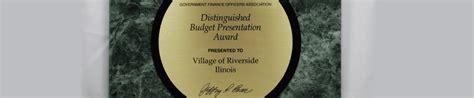 Riverside Property Tax Records Property Tax Information Riverside Il