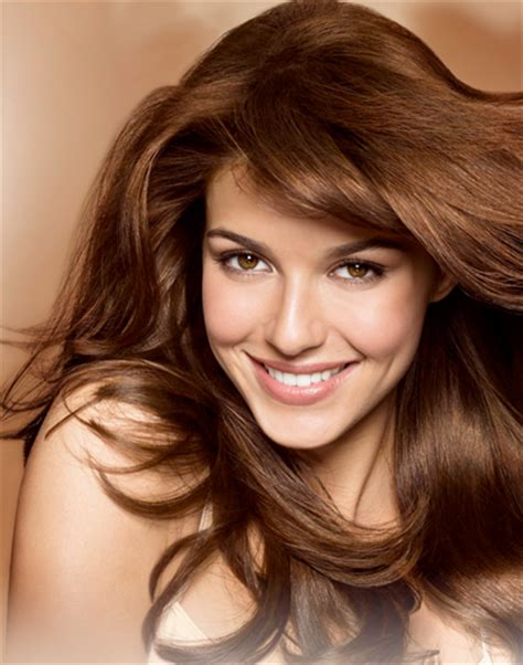 what hair color is more youthful for woman over 50 this day for hairstyle base for women hair color 2012