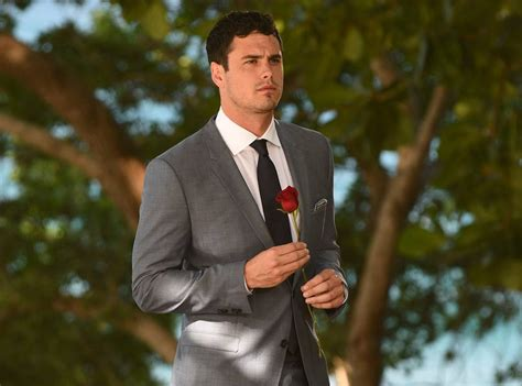 the bachelor the bachelor star ben higgins won t be running for public