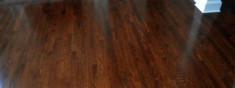 flooring charming organic touch dark hardwood floors