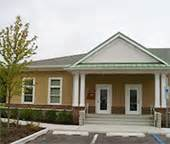 lowes egg harbor township pediatric care egg harbor township clermont grande new jersey