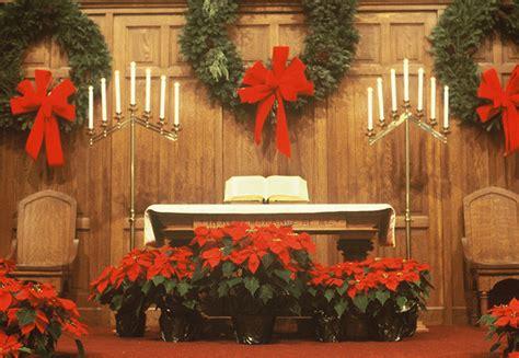 pot plant christmas altar ideas for decorating catholic altar for advent studio design gallery best design