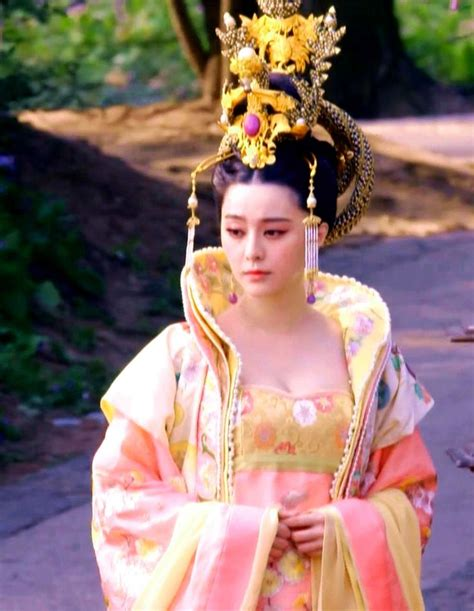 chinese film empress 570 best images about hanfu traditional chinese costume on