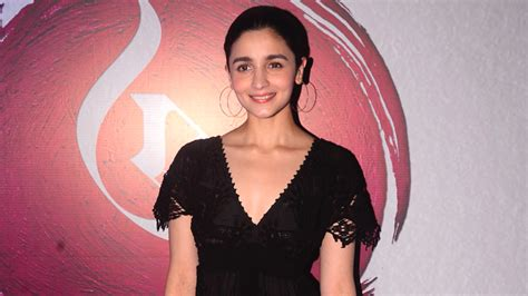 alia bhatts romantic lbd