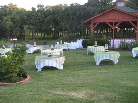 birthday venues norman ok whispering pines bed breakfast restaurant lounge