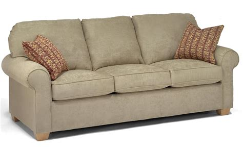Flex Steel Sofas Flexsteel Lakewood Sofa Homemakers Flexsteel Sleeper Sofa