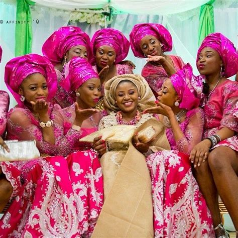 ashebi latest style in nigeria how to say no to aso ebi the fashion engineer