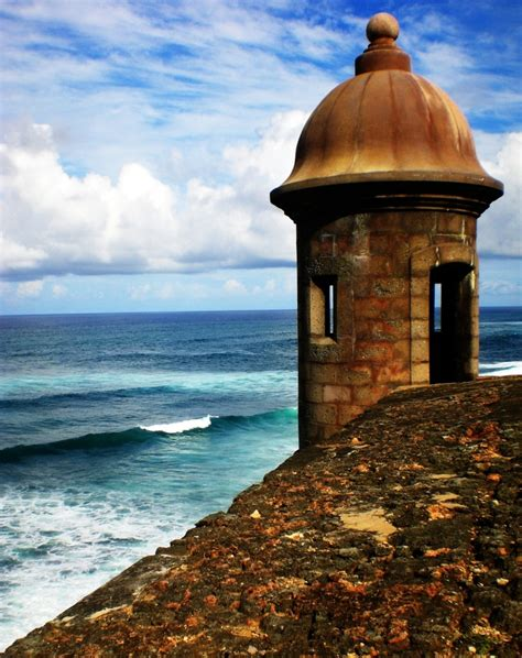 el morro san juan puerto rico el morro in puerto rico oh the places i love so