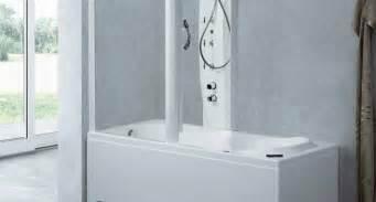 vasca da bagno con doccia prezzi vasca con doccia vasche da bagno