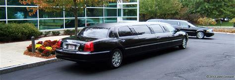 American Limousine Service by Limousine Airport Service In Andover Billerica Boston
