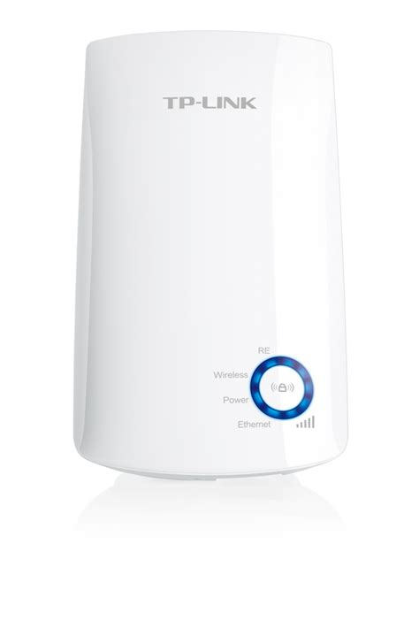 Wireless Router Repeater Wifi Tp Link Wa850re sg tp link tl wa850re wireless range extender