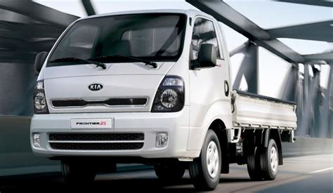 we want to see you in a kia kia frontier 2015 review amazing pictures and images