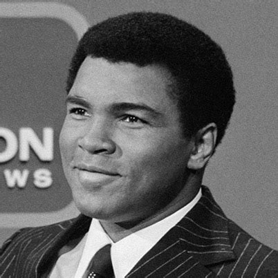 muhammad biography wikipedia muhammad ali leader outside of the ring home