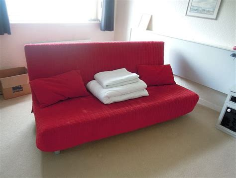 Designer Futons Sofa Beds by Choosing Or Futon Bed Designs Target