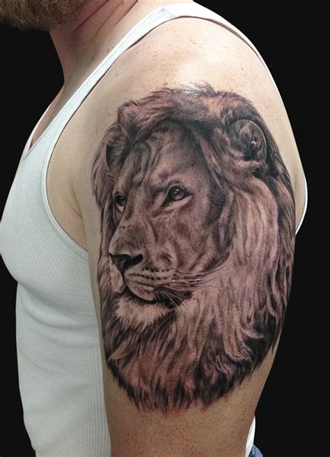 best leo tattoo designs best 25 design ideas on