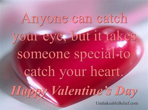 Valentine Day Quotes | valentines quotes about love heart yourbirthdayquotes com
