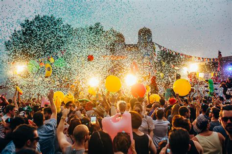 festival pics jorja smith george fitzgerald more lovebox festival