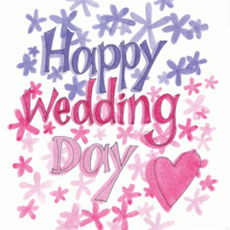 wedding day pics wedding day quotes for cards quotesgram